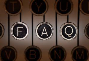 FAQs: Dental Implants