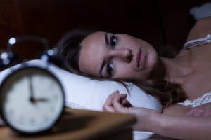 Is My Snoring A Sign Of Sleep Apnea?