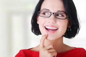 Does A Dental Implant Help My Smile?