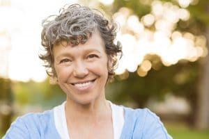 Ways Your Mouth Changes As You Age